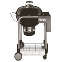 Weber Performer GBS - 57cm (15301004) Charcoal Barbecue