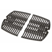 Weber Q Cooking Grate Q1000/100 series (7644) Barbecue Accessory