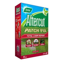Aftercut Lawn Patch Fix - 64 Patches - 4.8kg (20500113)