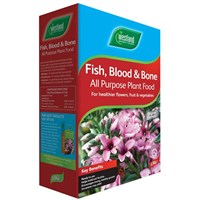 Westland Fish, Blood and Bone 3.5kg (20600011)