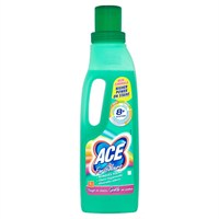 Ace For Colours Stain Remover Cleaner - 1L