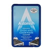 Astonish Original Oven & Cookware Cleaner - 150ml (Mrs Hinch)