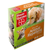 Bayer Animal Repellent Concentrate 2 X 50G (79997302)