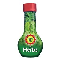 Bayer Baby Bio For Herbs 175ml (79900562)