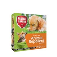Bayer Concentrate Animal Repellent 2 x 50g (86600253)