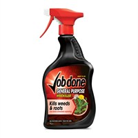 Bayer Job Done General Purpose Ready to Use 1L (86600006)