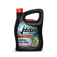 Bayer Job Done Path Ready to Use 3L (86600139)