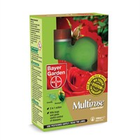 Bayer Multirose Concentrate2 100ml (84507245)