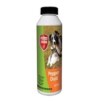 Bayer Pepper Dust Animal Repellent 225g (86600256)