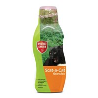 Bayer Scat-A-Cat Animal Repellent 350g (86600255)
