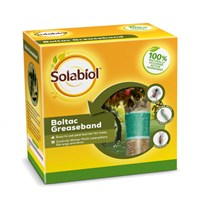 Bayer Solabiol Boltac Greasebands 1.75M (86600041)