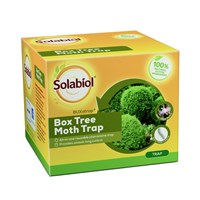 Bayer Solabiol Box Trap Moth Trap 1 piece (86600043)