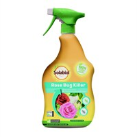 Bayer Solabiol Rose Bug Killer 1L (86600042)