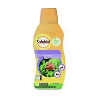 Bayer Solabiol Slug Killer 700G (86600048)
