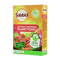 Bayer Solabiol Universal Plant Food 800g (85500198)