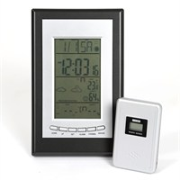 Briers Digital Weather Station (B5250)