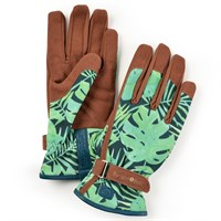 Burgon & Ball Love the Glove - Tropical - Medium/Large (GLO/TROPML)