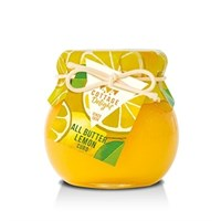 Cottage Delight All Butter Lemon Curd - 113g (CD050025)