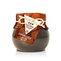 Cottage Delight Caramelised Onion Chutney - 105g (CD200099)