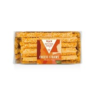 Cottage Delight Cheese Straws - 150g (CD730016)