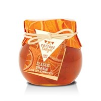 Cottage Delight Classic Orange Thin Cut Marmalade - 113g (CD000044)