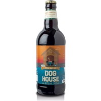 Cottage Delight Dog House Ale Alcohol - 500ml (CD760738)