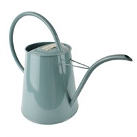 Dig For Victory Watering Can (70108505)