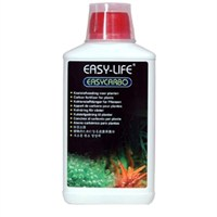 Easy-Life Easy Carbo 250ml Planted Aqaurium Conditioner