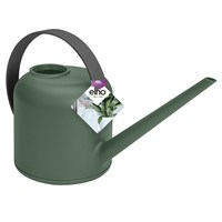 Elho B.For Soft Watering Can 1.7Ltr - Leaf Green (4220170036000)
