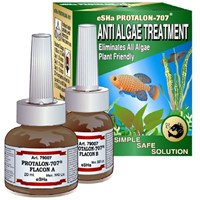 eSHA Protalon-707 20ml Fish Tank Anti Algae Treatment