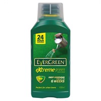 Evergreen Extreme green Concentrate Lawn Food - 100m2 (011970)