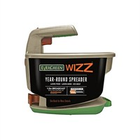 Evergreen Wizz Year Round Spreader (119394)