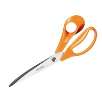 Fiskars General Purpose Scissors (1000815)