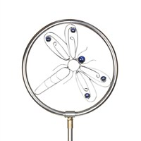 Flopro Decorative Dragonfly Sprinkler (70300650)