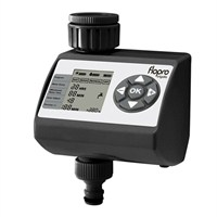 Flopro Eco Smart Weather Responsive Tap Timer (70300493)