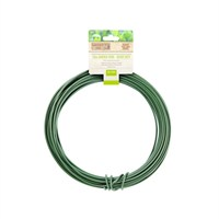 Gardman 20m Garden Wire - Heavy Duty (14050)