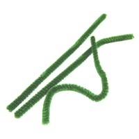 Gardman 6in (15cm) Soft-Twists (11580)