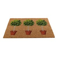 Gardman Bay Tree Mat (82672)