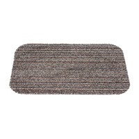 Gardman Candy Rock Mat - X Large (82605)