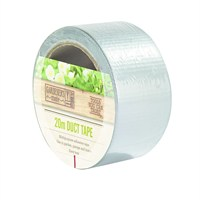 Gardman Duct Tape 20m x 50mm (15425)