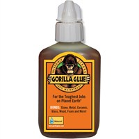 Gorilla Glue - 60ml (1044201)