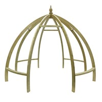Grange Apollo Pergola (Apolperg) DIRECT DISPATCH