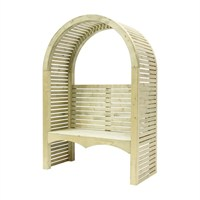 Grange Contemporary Arbour (Contarb) DIRECT DISPATCH