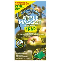 Growing Success Apple Maggot Trap Refill (FZSM128J)