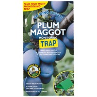 Growing Success Plum Maggot Monitoring Trap (FYSM129J)