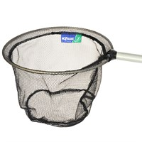 Hozelock Fish Net Aquatic Accessory - Small (1732 0000)