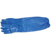 Hozelock Pond Gloves Aquatic Accessory (1756 0000)
