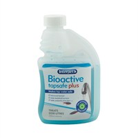 Interpet Bioactive Tapsafe Fish Water Treatment 250ml