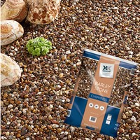 Kelkay Barley Stone Chippings (1054)