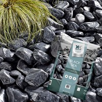 Kelkay Black Sea Cobbles (1083)